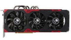colorful-igame-geforce-gtx-780-kudan_1-635x476