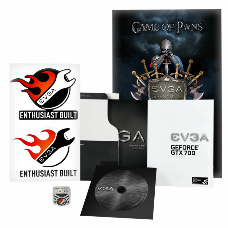 evga-geforce-classified-bundle