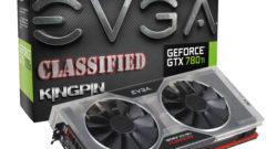 evga-geforce-gtx-780-ti-classified-kingpin-edition-2
