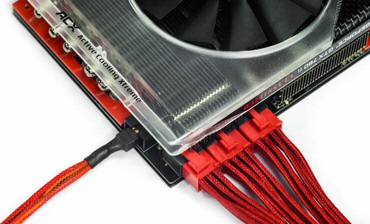 evga-geforce-gtx-780-ti-classified-kingpin-oc