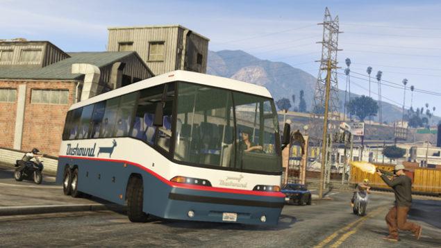 GTA Online Update1