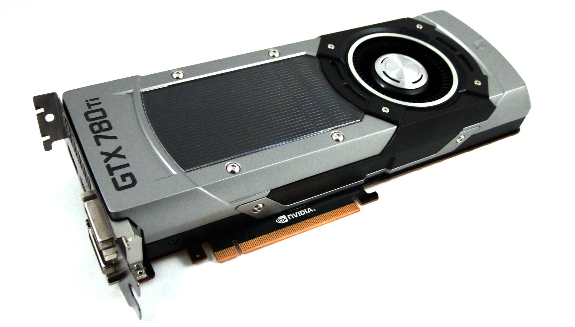 Nvidia titan xp in stock