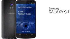 galaxy-s5-render-2