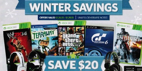 Buy an essay cheap xbox one games