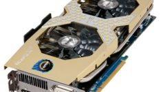 his-radeon-r9-290x-iceq-x2-turbo