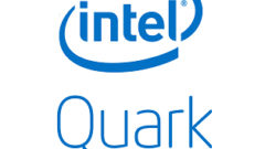 intel-quark-logo