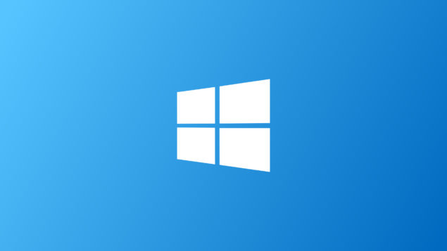 One of Microsoft's biggest focuses at CES 2014: Windows 8.1