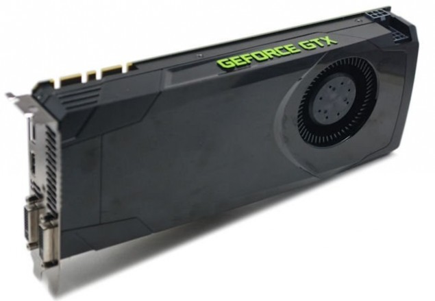 Newegg Cyber Monday GPU