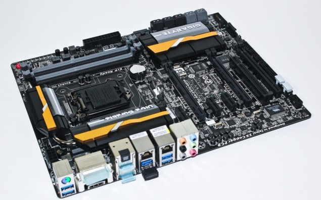 Newegg Cyber Monday Motherboard