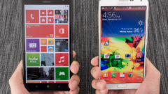 nokia-lumia-1520-vs-samsung-galaxy-note-3-011