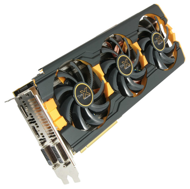 Sapphire Radeon R9 290X Tri-X_1