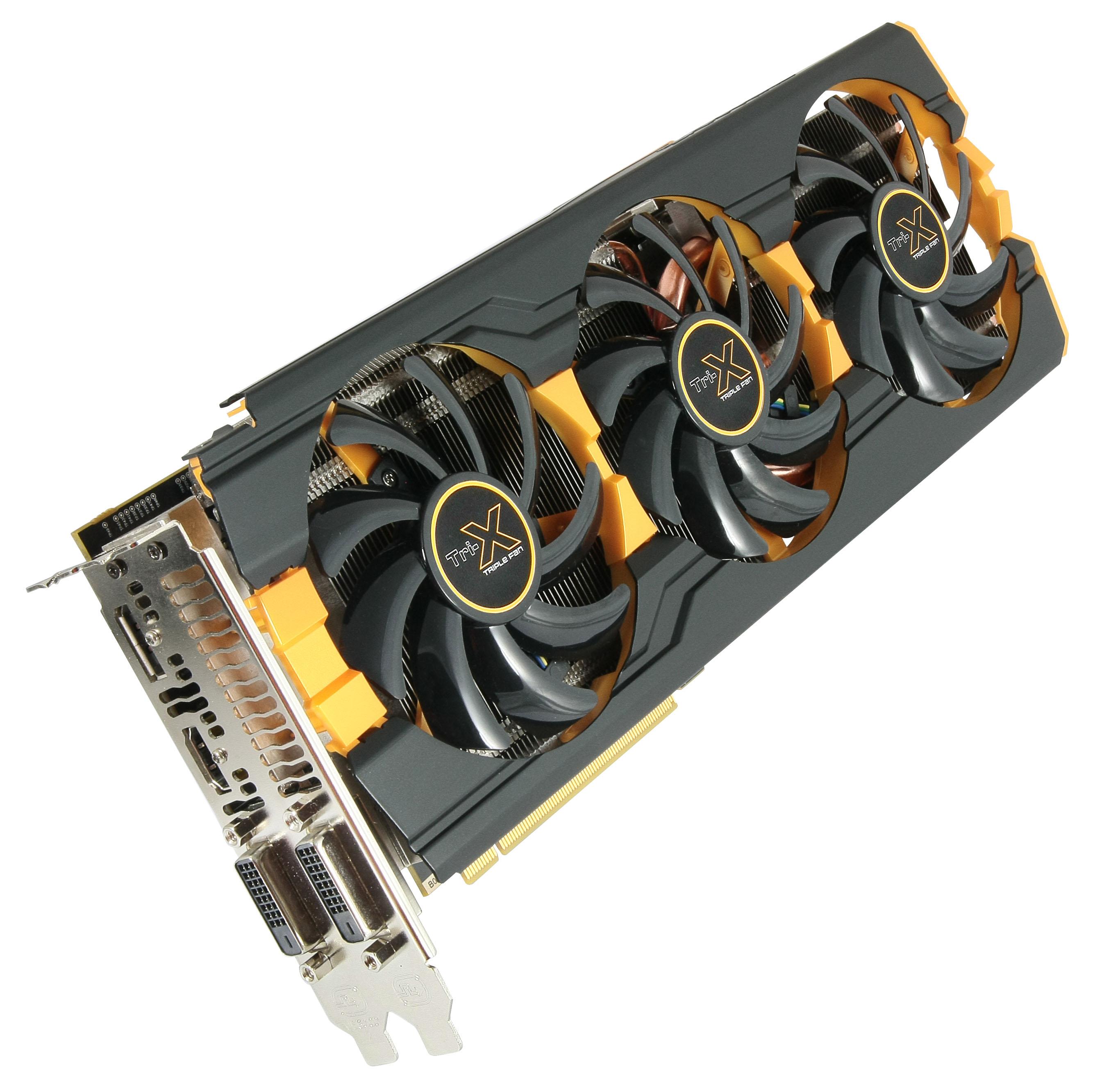 r9 290 4gb mining