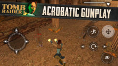 tomb-raider-i-1-0-for-ios-iphone-screenshot-001