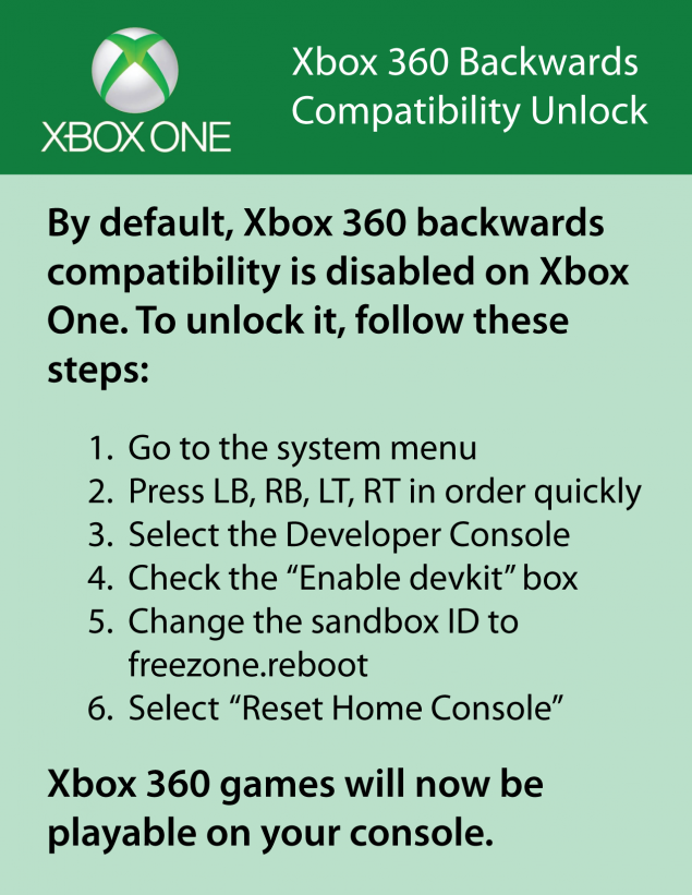 Unlock+your+Xbox+one.+Allows+backwards+compatibility_6f952a_4914873