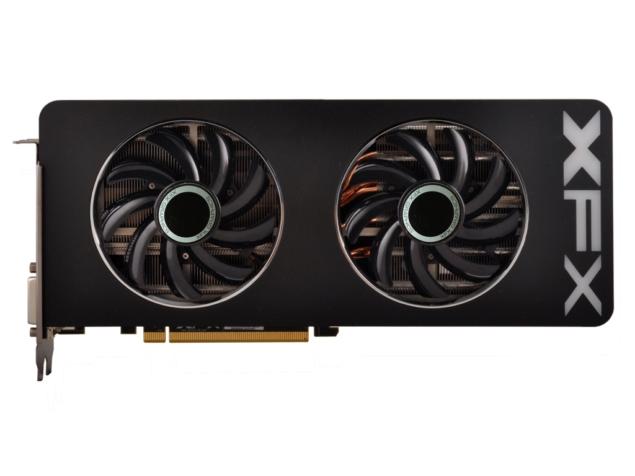 XFX Radeon R9 290 Double Dissipation_1