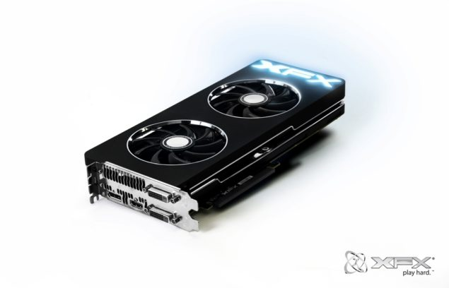 XFX Radeon R9 290X Double Dissipation_1