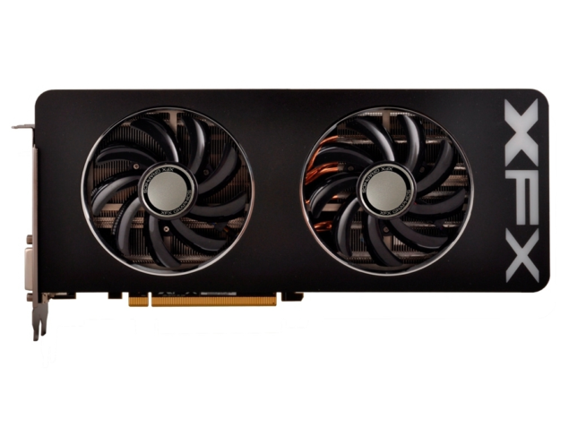 XFX Radeon R9 290X Double Dissipation_3