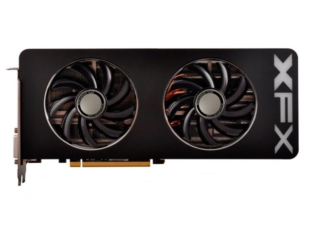 XFX Radeon R9 290X Double Dissipation_3