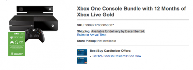 xbox one best buy