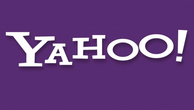 yahoo security
