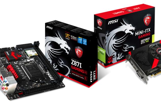 Z87I GAMING AC N760 2GD5OC ITX_678x452