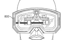 apple-goggles-patent-1