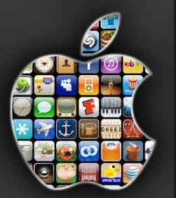 best ios 7 apps ios 7 jailbreak tweaks and apps