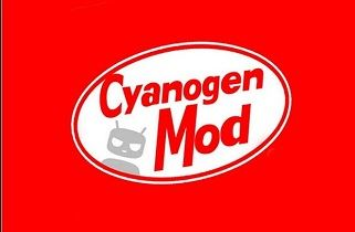 cyanogenmod 11 m4 top Android 4.4 custom roms