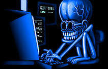 2 Million Facebook, Twitter, LinkedIn and Gmail Accounts compromised by Hackers