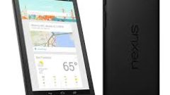 Root Android 4.4.1 KitKat KOT49E on Nexus 7 LTE
