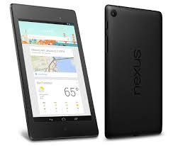Root Android 4 4 1 KitKat KOT49E on Nexus 7 LTE