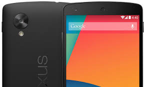 Root and Update Nexus 5 to Android 4.4.1 guide