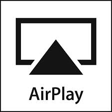 airplay music to unsupported bluetooth speakers