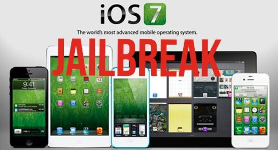 apple fixed ios 7 exploits