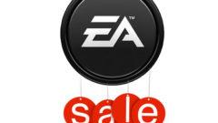 ea-games-sale