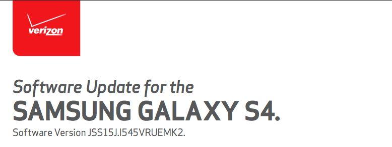 root galaxy s4 VRUEMK2 android 4.3