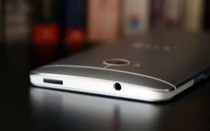 best 2014 smartphone