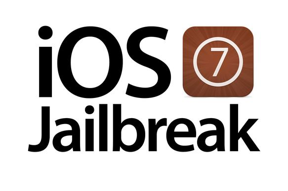 iOS 7 jailbreak apps and tweaks