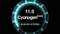 update Galaxy S4 LTE to Android 4.4.4