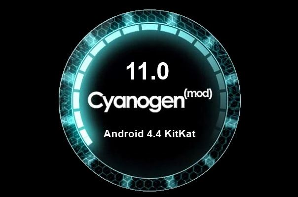 install CM11 nightly Android 4.4 on verizon galaxy s4