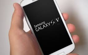 galaxy s5 launch date