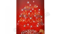 merry-christmas-tree-style-plastic-hard-case-for-iphone-5-red-p13515892800