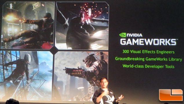 nvidia-gameworks-645x366