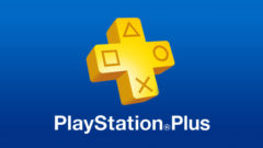 playstation-plus-2
