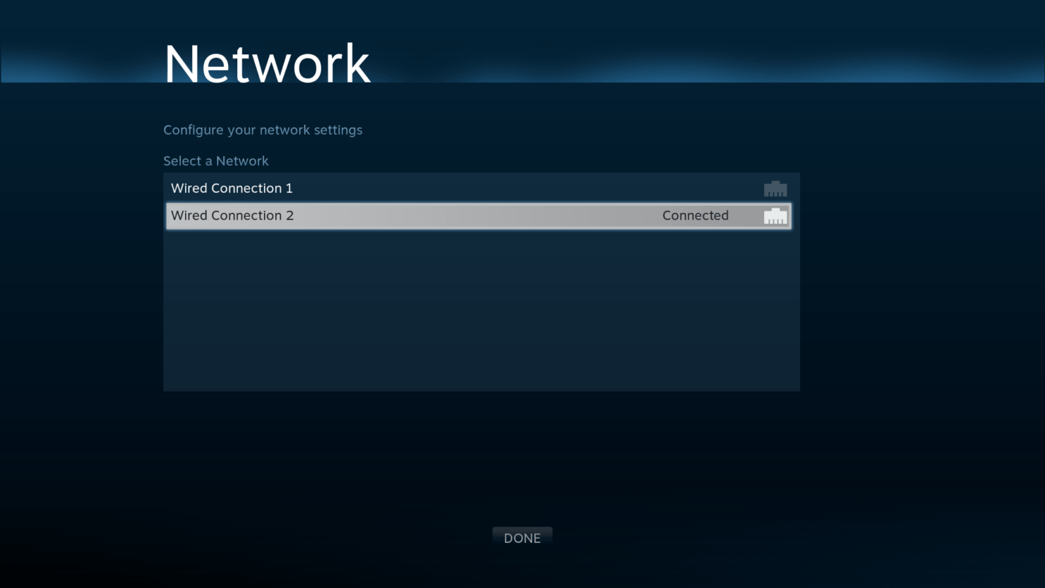 settings_network