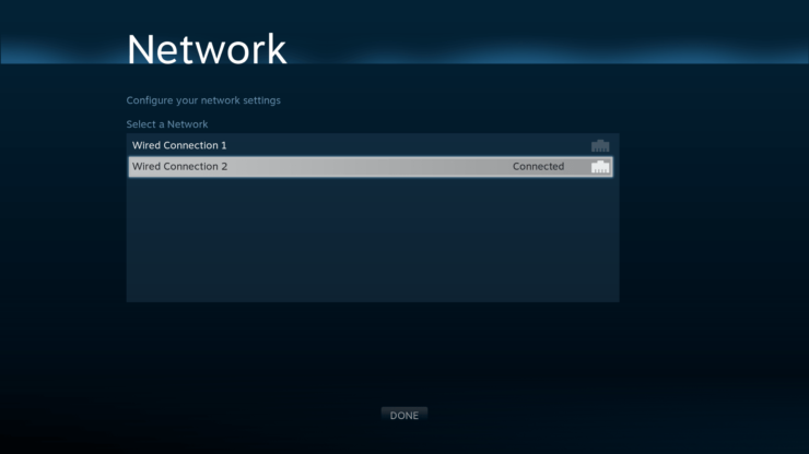 settings_network