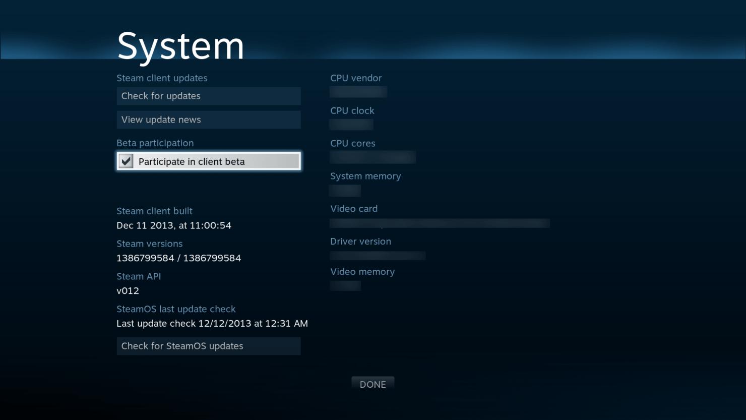 settings_system