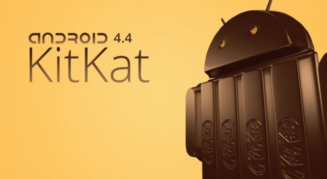 android 4.4 custom roms