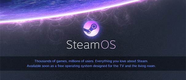 steamos1