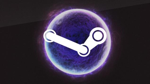 Steam OS First True Gaming OS